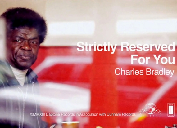 Charles-Bradley-Strictly-Reserved-For-You.jpg