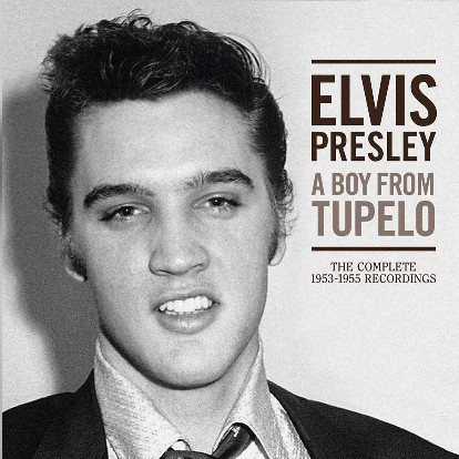 Elvis_Presley_a_Boy_from_Tupelo_The_Complete_Recordings.jpg