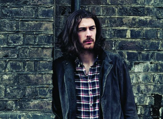 Hozier, Singer-Songwriter
