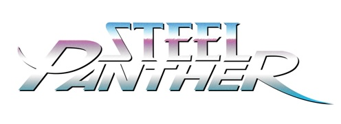 Steel-Panther-Band-Logo