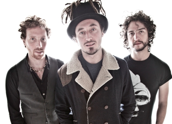 Wille_and_the_Bandits.jpg