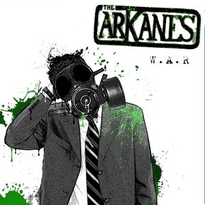 arkanes_cover_war