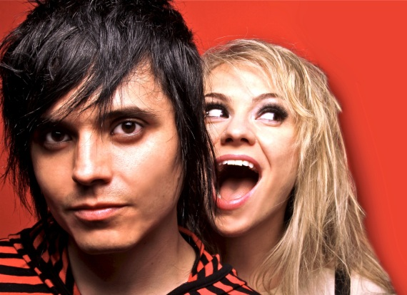 thedollyrots01.jpg
